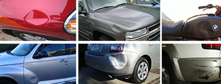 header-dent-medics-bumper-repainting-repair